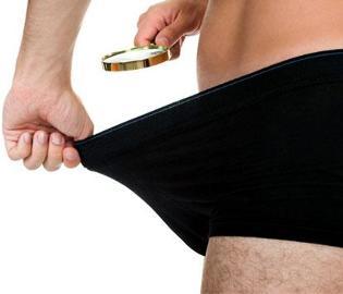 Masturbatsioon aitab liikme suurendada Seksuaalne keha suurus Kuidas suurendada