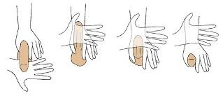 Mis on kondoomide suurus liikme pikkus 14 cm