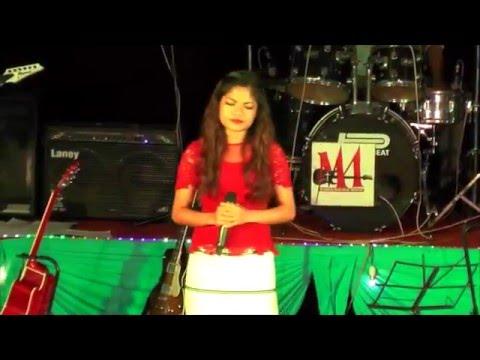Suumi liige Laadi alla Video