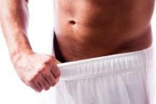 Kuidas suurendada liige paks Kuidas teada saada inimese suurust mehest