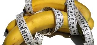 kondoomi suurused, kui liige on 12 cm Kuidas suumida liige luhikese aja jooksul