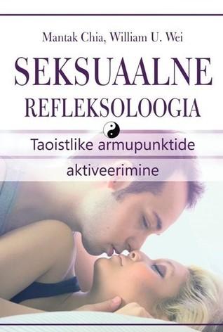 kus saab seksuaalse elundi suurendada Kuidas suurendada huuled liige
