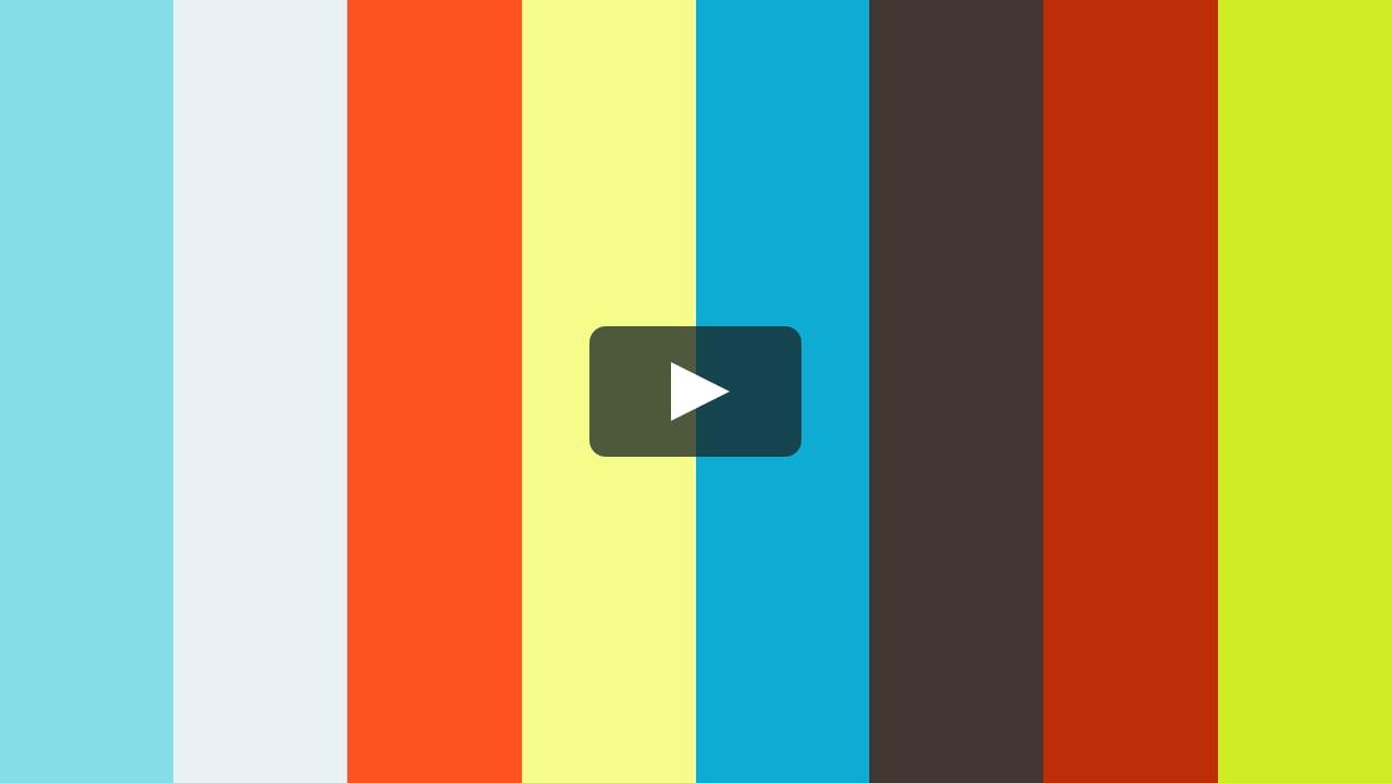 Kuidas suurendada video liige