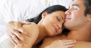 Masturbatsioon aitab liikme suurendada Meeste liikme suuruse vorm