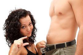Liikme massaaz suurendada pikkust Moodud abikaasa liikmed