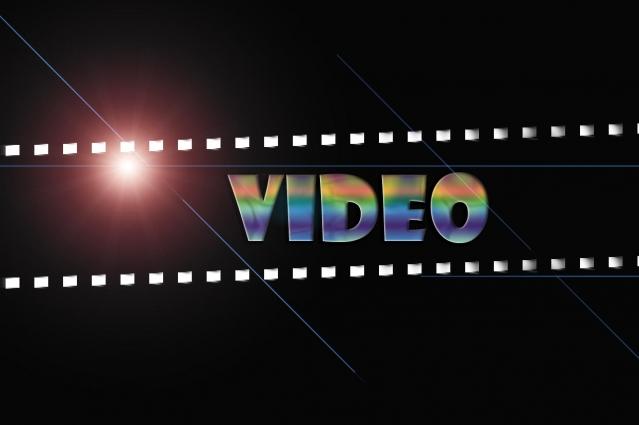 Kuidas toesti suurendada liikme videot Peenise suurused ja ajad