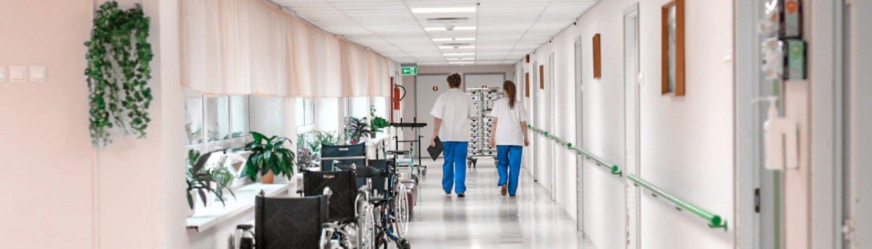 Uroloogia liikme suurendamise kohta