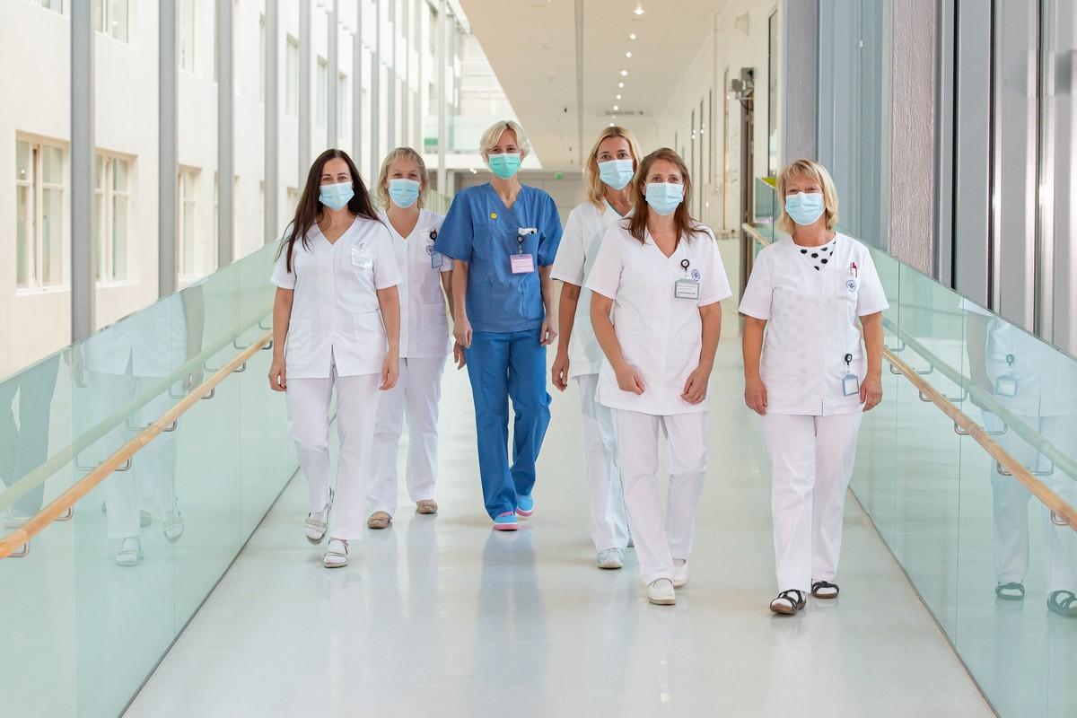 Suurenda kliinikus Suurenda liikme Naita videot