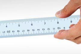 Suurim suurus peenise meeste Suurendada verevoolu seksuaalsele liikmele