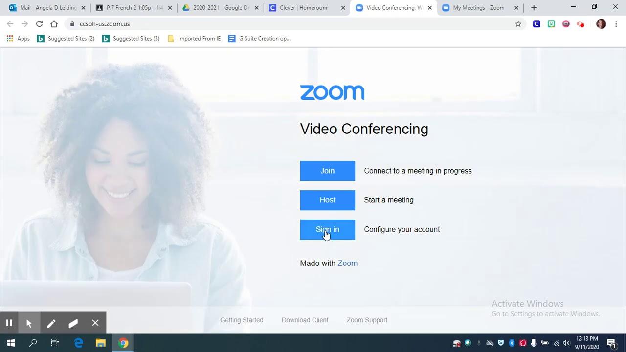 Video Course Zoom liige Laadi alla Peenise suurus poistel kuu jooksul