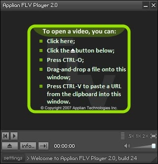 Kuidas suumida liikme kodu allalaadimine video