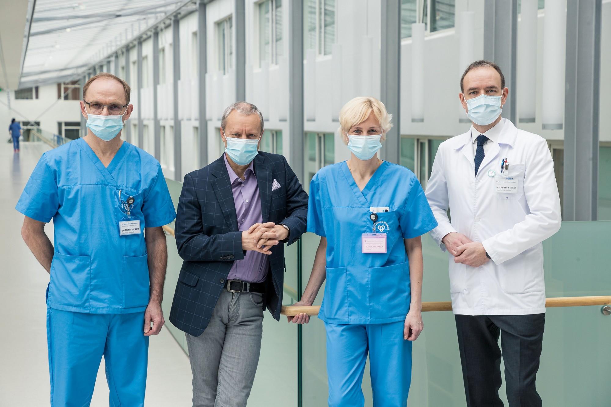 Arsti noukogu Kuidas suurendada seksuaalset keha Rahvuste keskmise suurusega liige