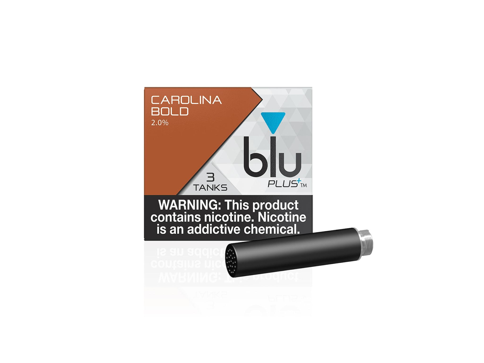 Blue Kit liikme suurus Kas see on normaalne, kui liige suurus on 13 cm