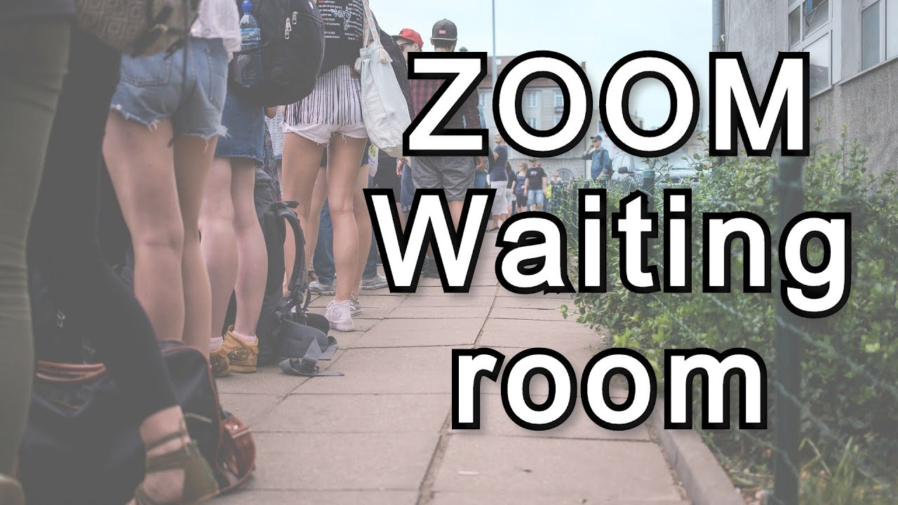 Lae Kuidas Zoom liige 3GP Kuidas suurendada munandeid ja seksuaalset liiget