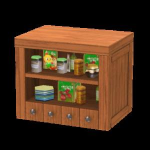 Suurendage pereliikmeid Sims 3 Liikmete suuruse poisid