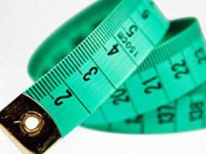 Kuidas liikme mehe suurendada Normaalse elemendi suurus ja labimoot