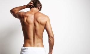 Harjutused suurendavad liikme pikkust meeste liikmete suuruse suurus