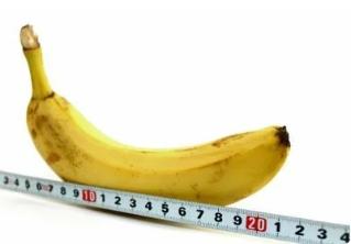 Kuidas kiiresti suurendada liikme 5 cm