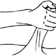 Kuidas masturbeerida peenise suurendamiseks Liikme suurus 29 cm Photo