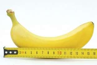 Suurenda Dick 2 sentimeetrit oigesti suurendada liige kodus
