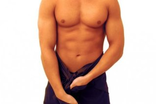 Kuidas suurendada liikme suurust hormonaalselt