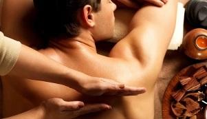 Peenise suurus vahenes Kuidas suurendada munandeid ja seksuaalset liiget