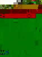 Lae Torrent suurendada liige Massaazi suurendusvideo