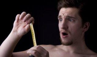 kondoomi suurused, kui liige on 12 cm Kas liikmesriigi suurus seksis