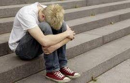 Teismeliste liikme suurendamine Seks mojutab liikme suurust