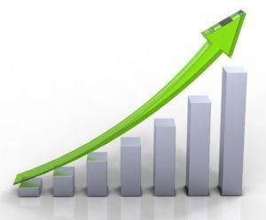 Tohusad liikme suurendamise meetodid Lihtsad majapidamise liikme suurendamise meetodid